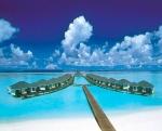 Почивка в Paradise Island Resort and Spa 5*