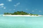 Почивка в Fun Island Resort, Maldives - 4*