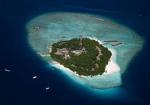 Почивка в Fihalhohi Island Resort - 4*
