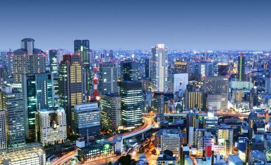 Южна Корея и Япония – древни и модерни, магнетични и технични