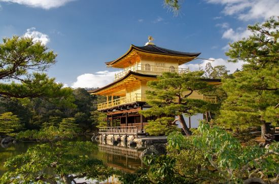 Обиколка на Япония – мистиката на самураите в модерния свят на технологиите пролет 2020